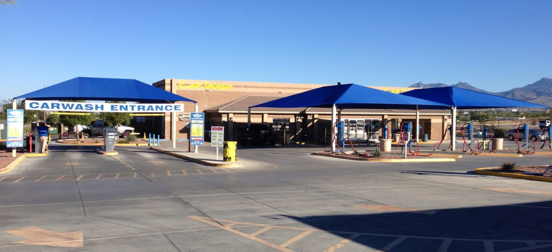Wash-Me-Car-Wash-Kingman-AZ