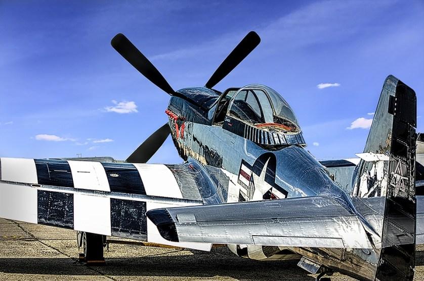 Kingman-AZ-History-Kingman-takes-flight-in-WWII-82516