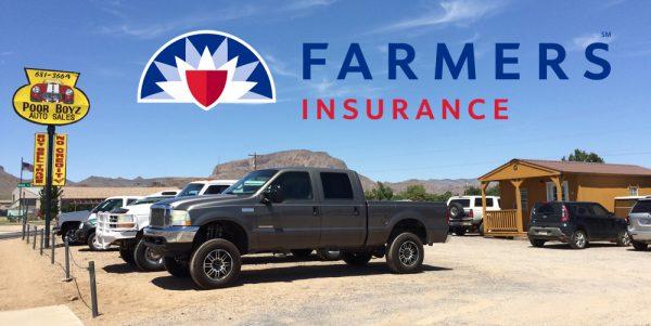 Stein-Insurance-Agency-Farmers-Insurance-Agent-1