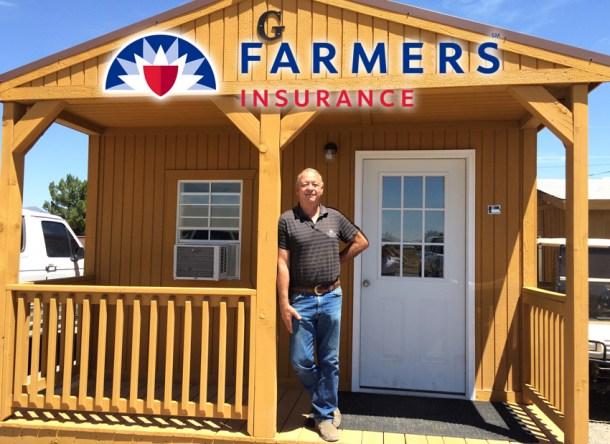 Stein-Insurance-Agency-Farmers-Insurance-Agent-2