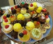 Digital Marketing Success Story: Cupcakes by Jan, Bakery & Coffee Shop