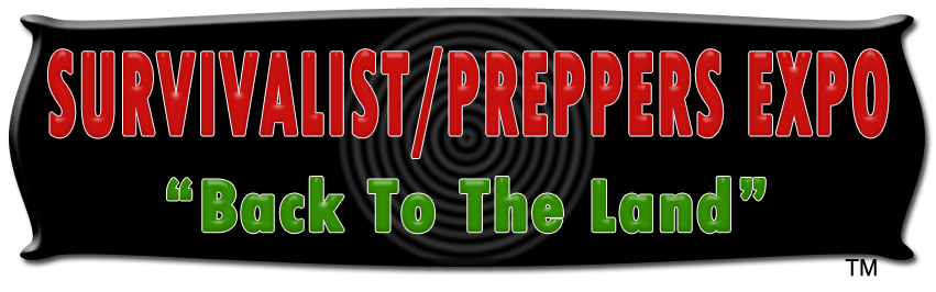 Kingman Expos Survivalist – Preppers Expo