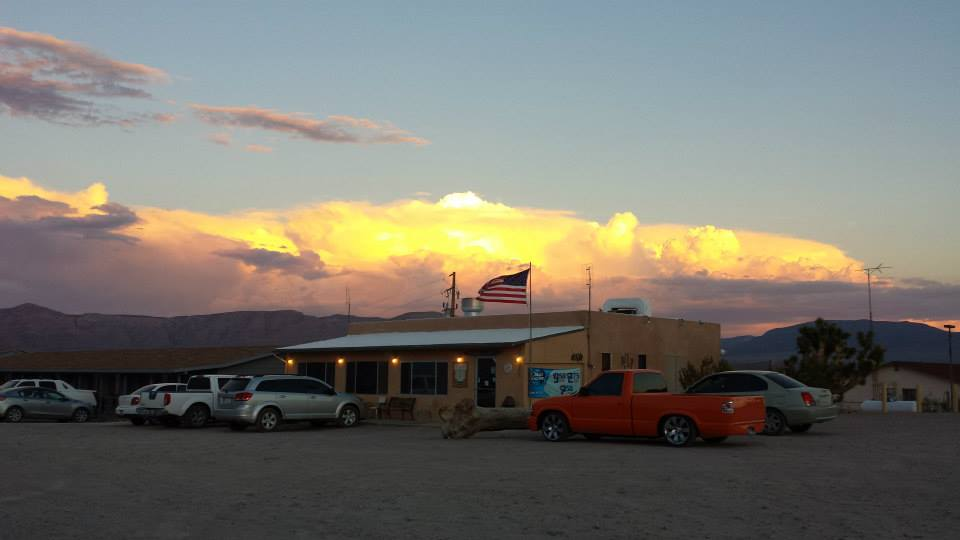 Canyon's-End-Motel-and-Restaurant-restaurant-Meadview-descriptor
