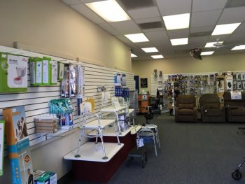 Stat All Medical Supplies Huge Variety