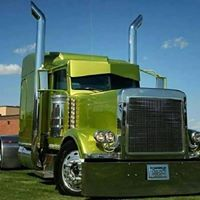Best Mechanics, Kingman, Big Rigs