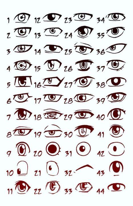 457f400617c351b1acf1d6bc809a636b--drawings-of-eyes-love-drawings