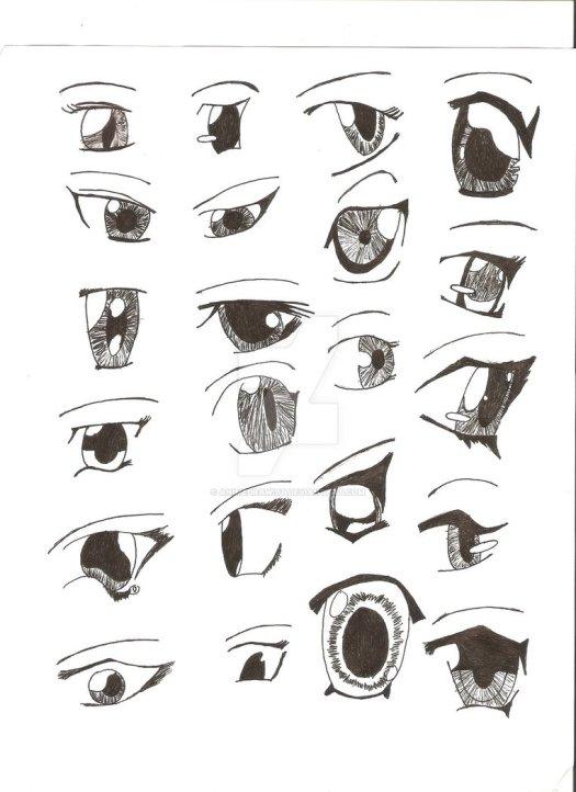 anime_girl_eyes_by_mragleter-d9d2skc