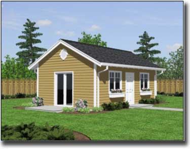 Learn How to Build an Accessory Dwelling Unit: KNA worshop ...
