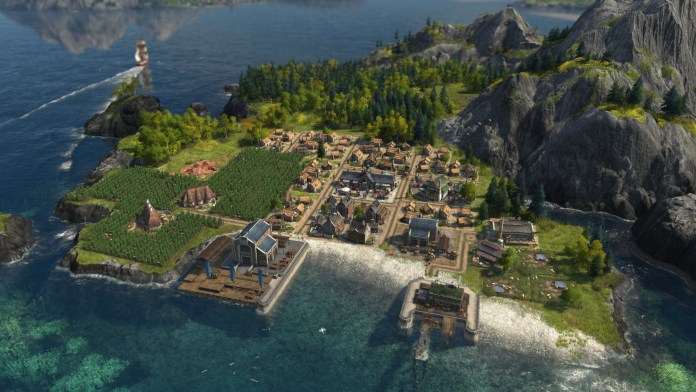 ANNO_screen_GC_Production-Island_180820_6pm_CEST_1534759838.jpg