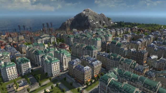 ANNO_screen_GC_Tier5_City_Scene_02_180820_6pm_CEST_1534759970.jpg