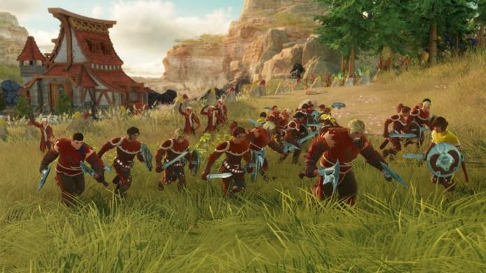 TSR_Screenshot_Fight_GC_180821_12pm_CET_1534794292.jpg