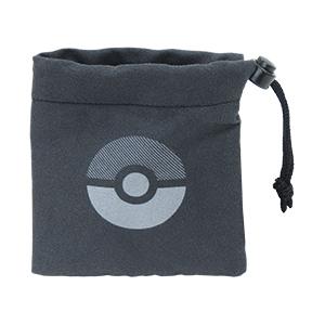 03:保護殼套裝跟有布質索帶收納袋一個 (1)