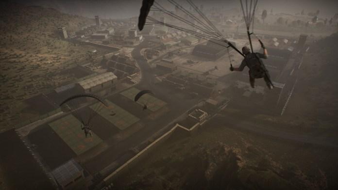 GRW_screen_Spec_Ops_3_PvE_Reveal_Parachute_181210_6pm_CET_1544454813