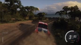 DiRT Rally 2.0_20190221180209