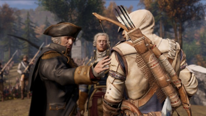 AC3R_screen_GeorgeConnor_190328_12pm_CET_1553703826.jpg