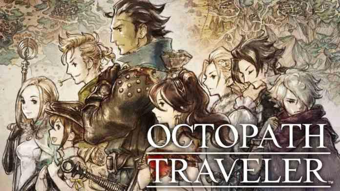 OCTOPATH-TRAVELER.jpg