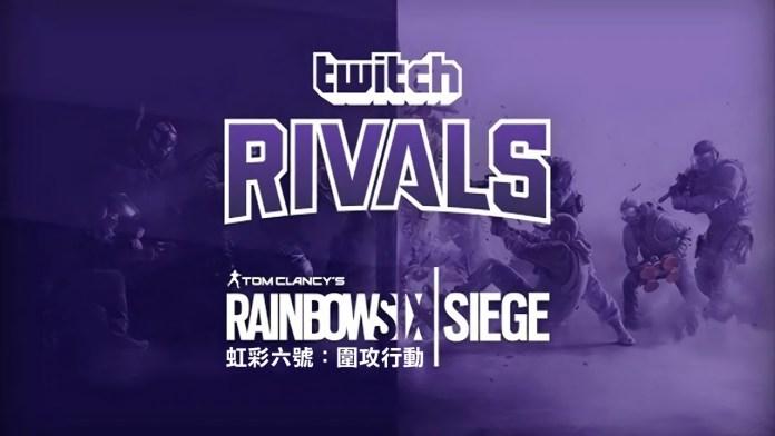 R6S_Twitch_Rivals_TCH