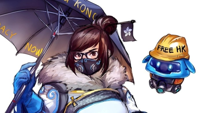 overwatchs-mei-is-being-turned-into-a-hong-kong-protest-symbol-1570615606264