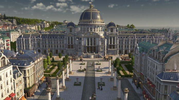 Anno1800_Screenshot_Season2_DLC4_SeatOfPower_Palace-Front_200324_6PM_CET