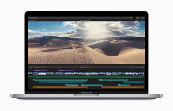 Apple_macbook_pro-13-inch-with-final-cut-pro_screen_05042020_big.jpg.large_2x.jpg