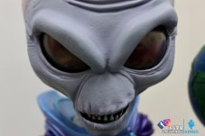 毀滅全人類! Destroy All Humans! - DNA collector's edition