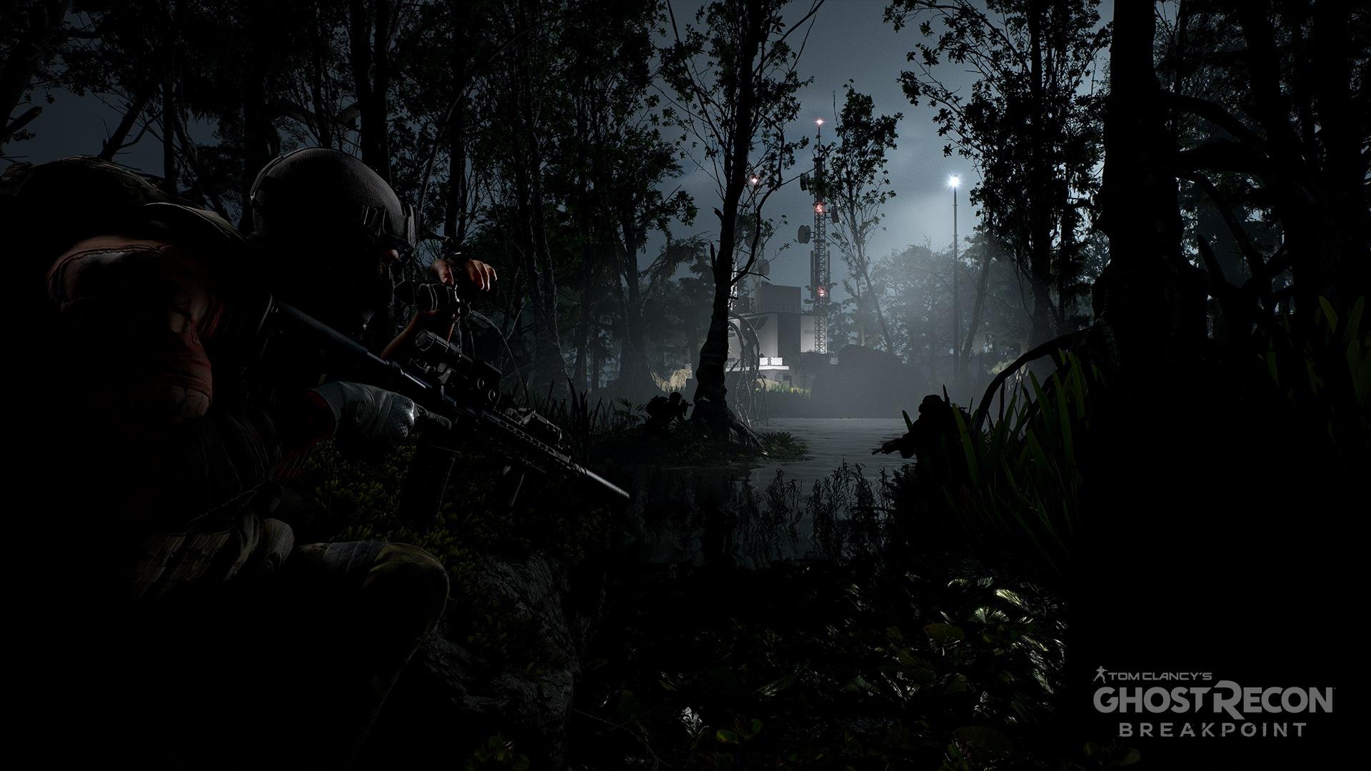 火線獵殺:絕境
