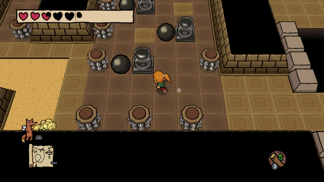 IttleDew2Plus-Screenshot-6