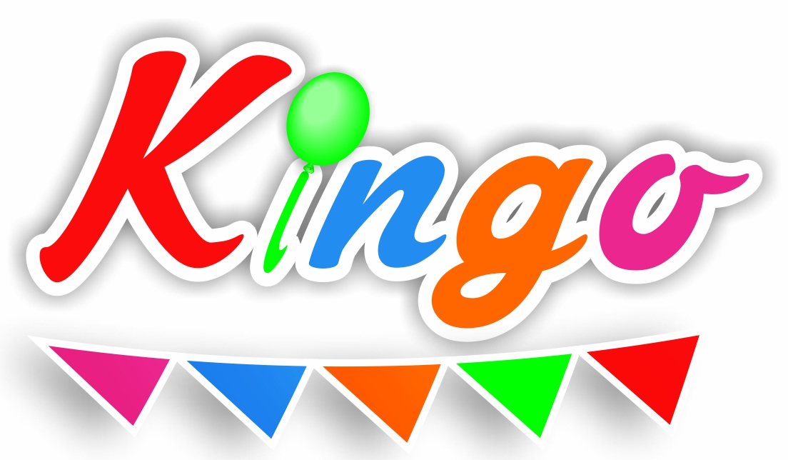 kingo cotillon