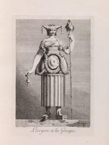 Mascarade a la Grecque, XVIII c_04