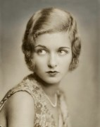 Joan Bennettt