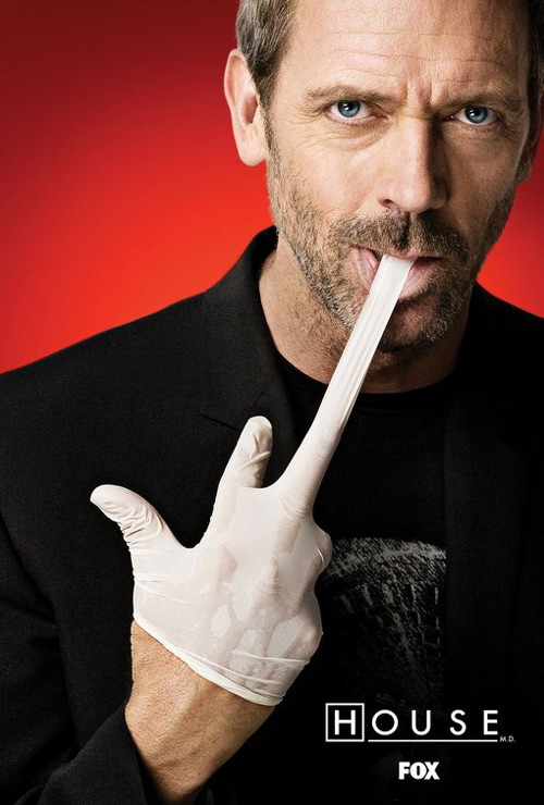 house_md_poster