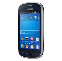 Samsung Galaxy Fame Lite (S6790)