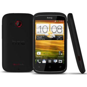 HTC Desire C (A320E)