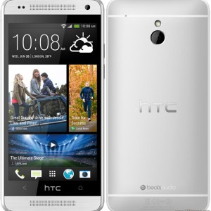HTC One Mini (M4)