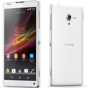 Sony Xperia M2 (D2305)