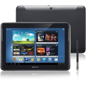 Samsung Tab Note 10.1 N8000