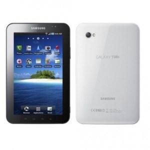 Samsung Galaxy Tab (P1000) (P1010)