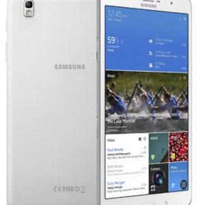 Samsung Tab Pro 8.4 Inch T325