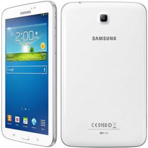Samsung Tab 3 8.0 T310 T311