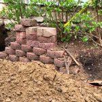 KC Stone foundation repair