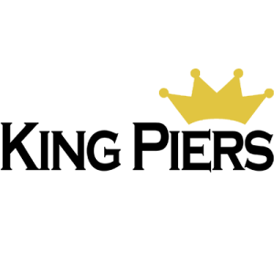 King Pier Project Portfolio