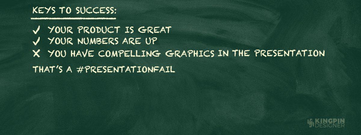 slider_compellinggraphics