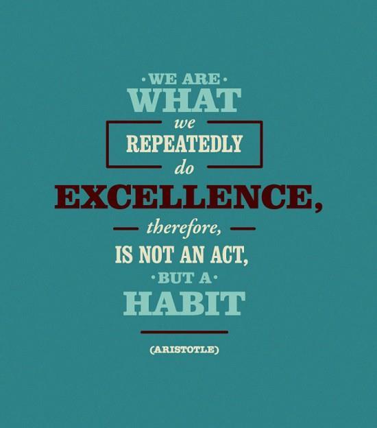 Hasil gambar untuk about good habit