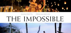 home_feature_the-impossible-movie-2012_-_main_pic