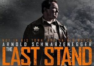 the-last-stand-movie