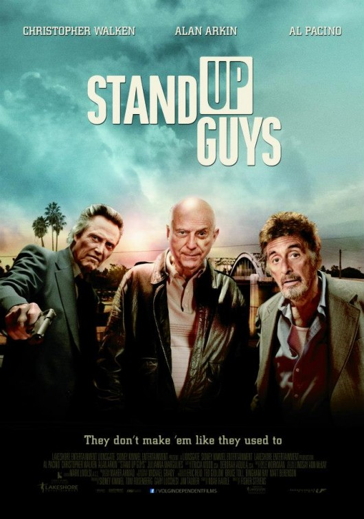 stand_up_guys_ver3