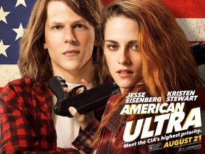 american_ultra_ver7_xlg