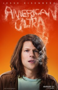 american_ultra_xlg