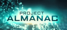 Project-Almanac-
