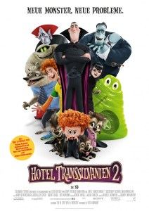 hotel_transylvania_two_ver6_xlg
